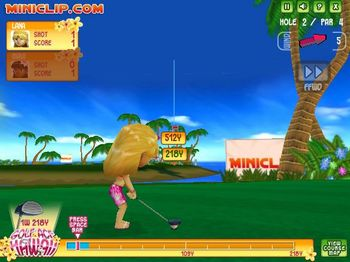 Golf Ace Hawaii .JPG